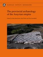 Provincial Assyria