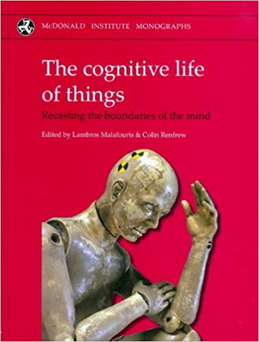 Cognitive life cover