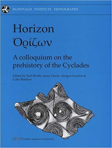Horizon cover use