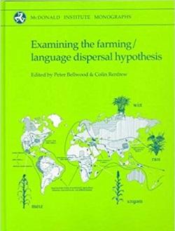 Examining Farming cover