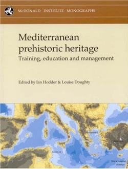 Mediterranean Prehistoric cover use
