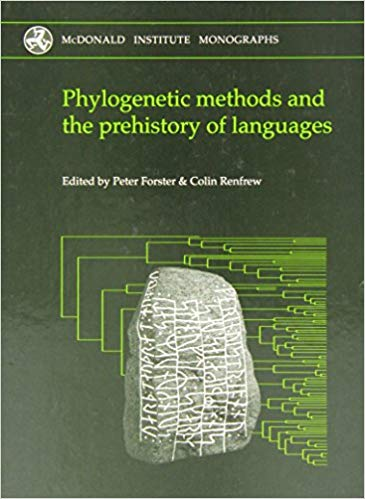 Phylogenetics cover use