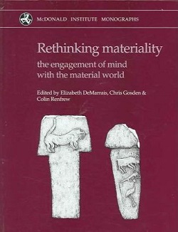 Rethinking Materiality cover use