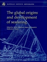 Seafaring cover