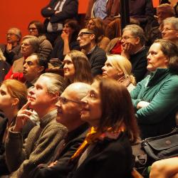 Annual_lecture_photo