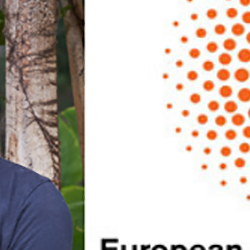Read more at: Cambridge Biological Anthropologist Awarded €1.5m ERC Starting Grant