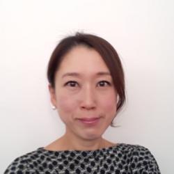 mariko_yamamoto-wilkins.jpg