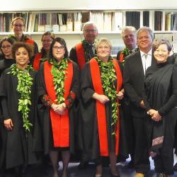 Read more at: Hawaiian ancestors begin their journey home