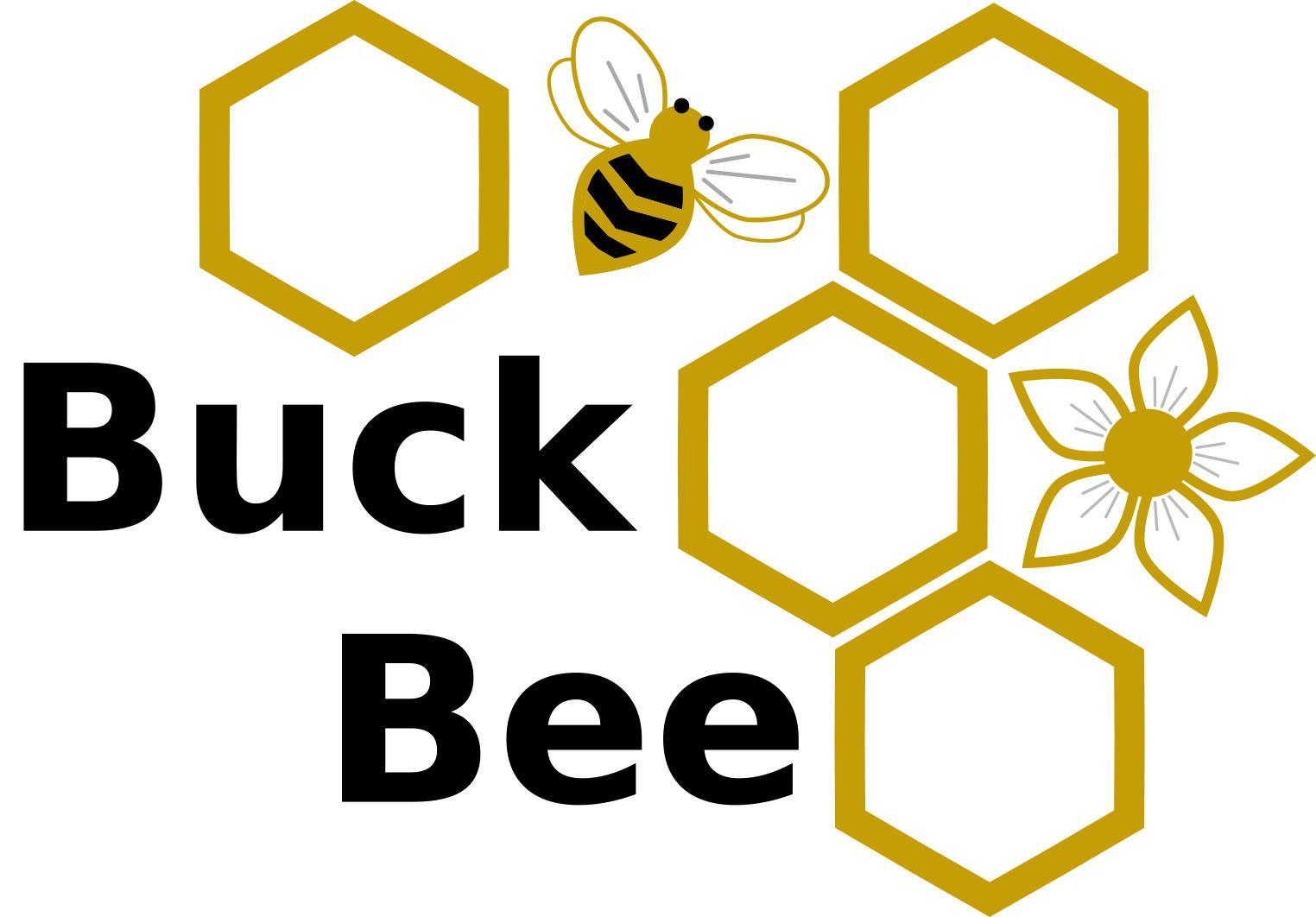 buckbee.jpg