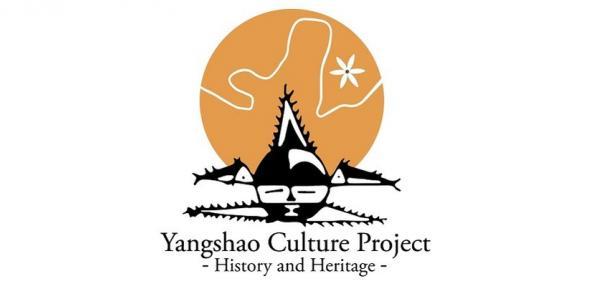 yangshao_culture_logo.jpg