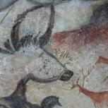 Read more at: Palaeolithic-Mesolithic Seminar Series (PalMeso)