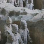 Read more at: Asian Archaeology Group